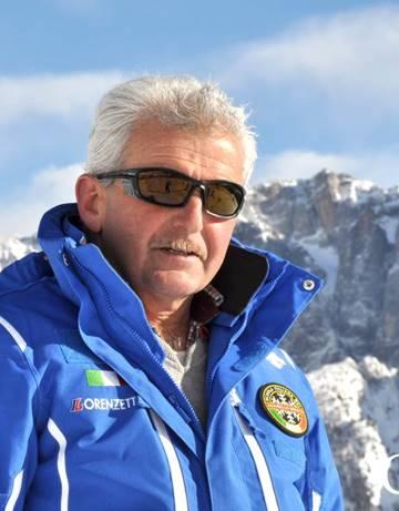 Carlo Collini