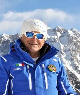 Cesare Collini