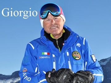 Giorgio Collini