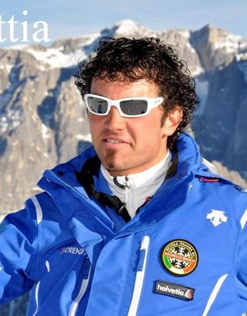 Mattia Collini