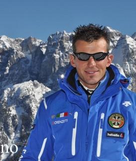 Stefano Collini