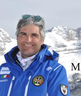Mirko Dalbon