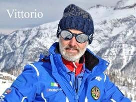 Vittorio Stefani