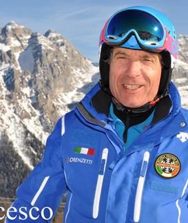 Francesco Taddei