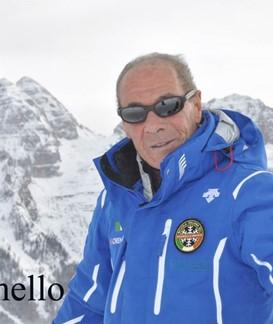 Adamello Collini