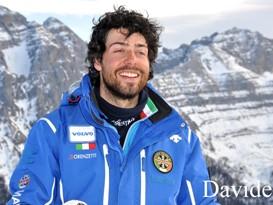 Davide Beccari
