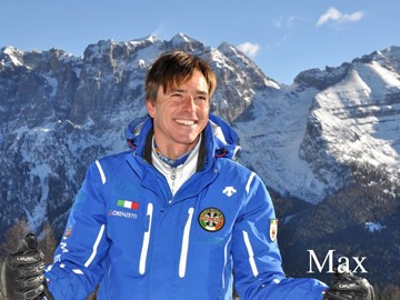 Massimiliano Marchesani