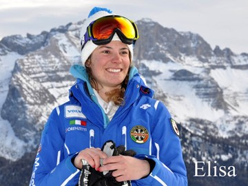 Elisa Buccella