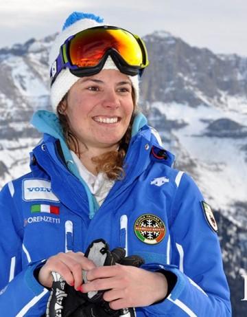 Elisa Bucella