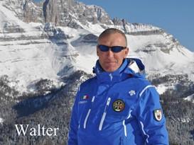 Walter Minelli