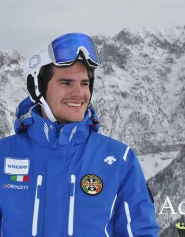 Adriano Bucella