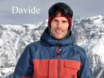 Davide Romano