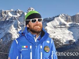 Francesco Terzi