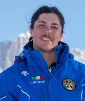 Maurizio Dassi